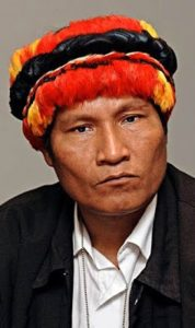 Mass trial of indigenous leaders to take place in Peru, May 14 2014