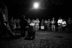 INDIGENOUS PROFILE: THE TERENA TRIBE, BRAZIL